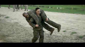 U.S. Army TV Spot, 'Respect' - Thumbnail 1