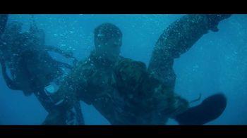 U.S. Army TV Spot, 'Respect' - Thumbnail 5