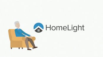 HomeLight TV Spot, 'Get It Right'