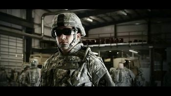 U.S. Army TV Spot, 'Honradez' [Spanish] - Thumbnail 1