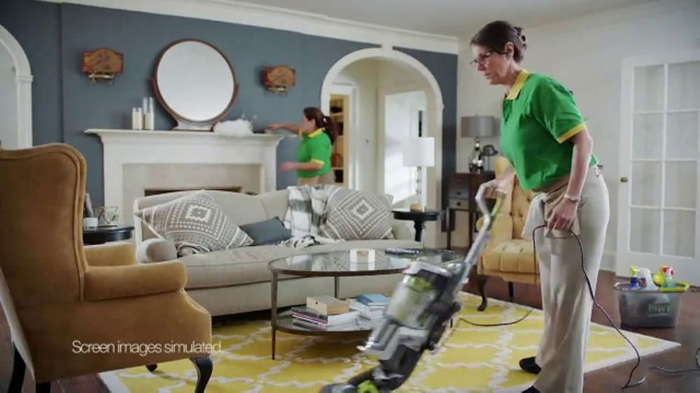 Groupon TV Commercial, 'Save on Home and Auto Services ...
