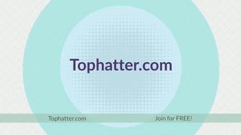 Tophatter TV Spot, 'Summer Dress'