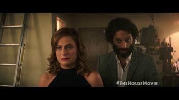 The House - Thumbnail 9