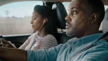 Allstate Safe Driving Bonus Checks TV Spot, 'All Alone' - Thumbnail 10