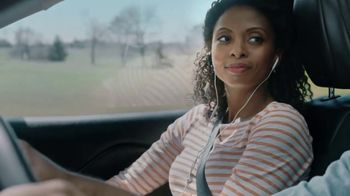 Allstate Safe Driving Bonus Checks TV Spot, 'All Alone' - Thumbnail 7