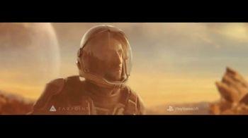 Farpoint TV Spot, 'Attack'