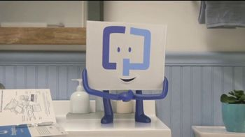 Cologuard Tv Commercial Colon Cancer Screening Made Easy Ispot Tv