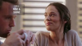 Hunter Douglas PowerView Motorization TV Spot, 'Motorized Shades'