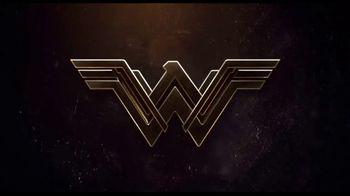 Justice League - Alternate Trailer 10