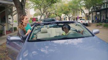 Safelite Auto Glass TV Spot, 'Girls' Road Trip'