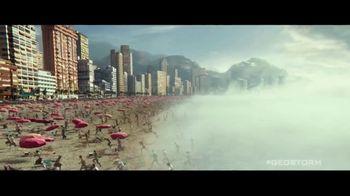 Geostorm - Alternate Trailer 37