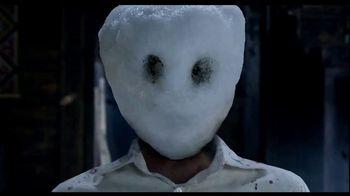 The Snowman - Alternate Trailer 19