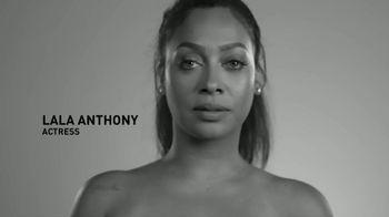 BET Goes Pink TV Spot, 'La La Anthony'