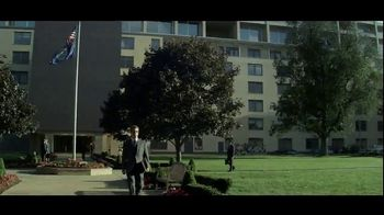 Netflix TV Spot, 'Mindhunter: Motive'