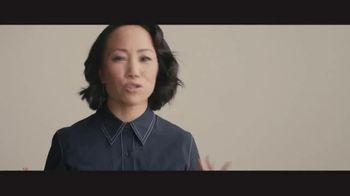 Wealthsimple TV Spot, 'Minya: Questions'