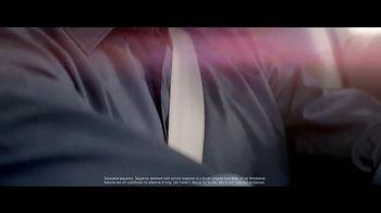 2018 Audi A4 TV Spot, 'Instincts' - Thumbnail 4
