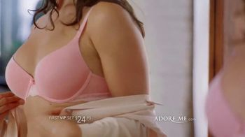 AdoreMe.com TV Spot, 'For Every Occasion: Mystery Gift'