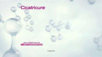 Cicatricure TV Spot, 'Ellas probaron' [Spanish]