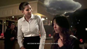 Next TV Spot, 'La cita' [Spanish]