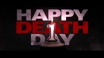 Happy Death Day - Alternate Trailer 24