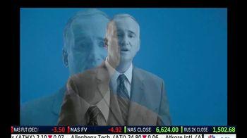 Charles Schwab TV Spot, 'Independent Financial Advisors'
