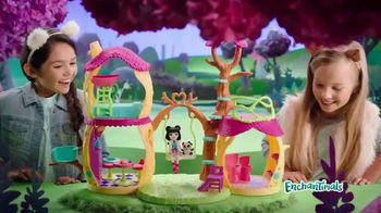 Toys Amp Games Tv Commercials Ispot Tv