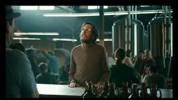 Sling A La Carte TV Spot, 'Get Picky: Craft Beer' Featuring Danny Trejo - Thumbnail 1
