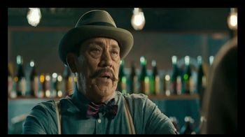 Sling A La Carte TV Spot, 'Get Picky: Craft Beer' Featuring Danny Trejo - Thumbnail 4