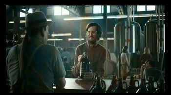 Sling A La Carte TV Spot, 'Get Picky: Craft Beer' Featuring Danny Trejo - Thumbnail 9