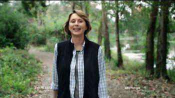 UnitedHealthcare AARP Medicare Supplement Plans TV Spot, 'We Can Help' - Thumbnail 1