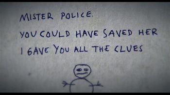 The Snowman - Alternate Trailer 20