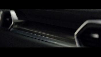 2017 Mazda CX-5 TV Spot, 'Details' - Thumbnail 2