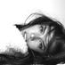 Alessandra Ambrosio - Model