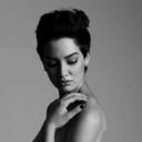 Julia Barna - Actor/Actress