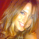 Nikki Novak - Actor/Actress