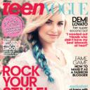Demi Lovato - Musician